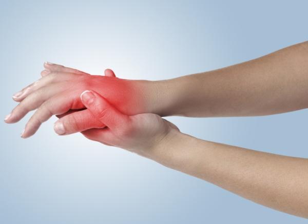 como puedo combatir el reumatismo