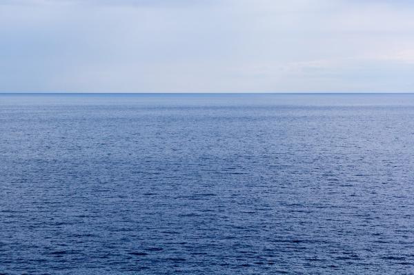 Por qué se llama Mar Caspio si es un lago