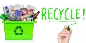 Cuáles son los beneficios de reciclar