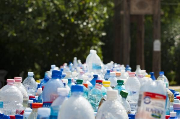 7R: Rediseñar, Reducir, Reutilizar, Reparar, Renovar, Recuperar y Reciclar - Recuperar