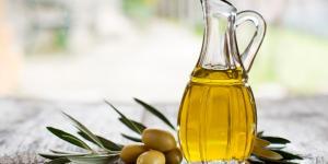 Producción sostenible de aceite de oliva: Salvemos el Buen Aceite
