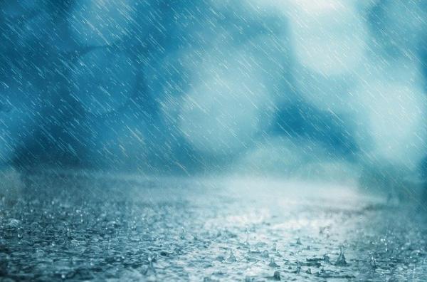 Tipos de precipitaciones - Qué son las precipitaciones y cómo se clasifican