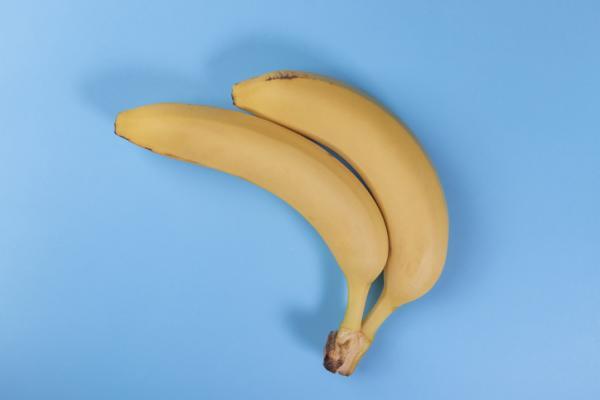Tipos de plátanos - Otros tipos de plátanos