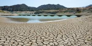Agotamiento de los recursos naturales: causas y consecuencias