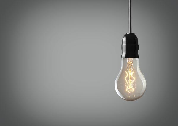 Dónde se reciclan las bombillas