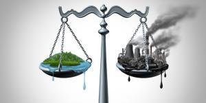 Cuáles son las leyes que protegen el medio ambiente