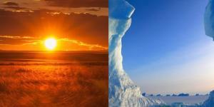 Crisis ambiental global: qué es, causas, consecuencias y soluciones