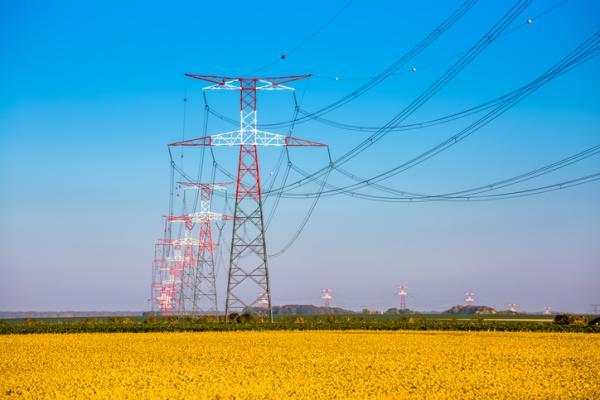 Qué es la energía eléctrica y ejemplos - Qué es la energía eléctrica - definición
