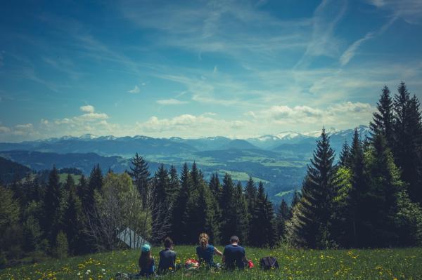 Cómo influye el ecoturismo en el medio ambiente - Escasa oferta y elevados precios del ecoturismo