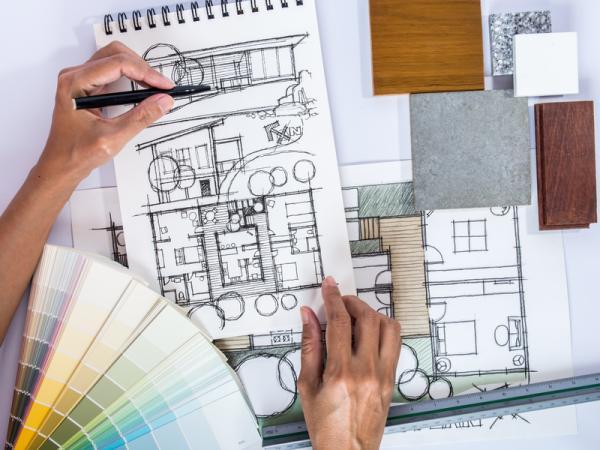 Qué son las casas ecológicas sustentables - Casas ecológicas: precios
