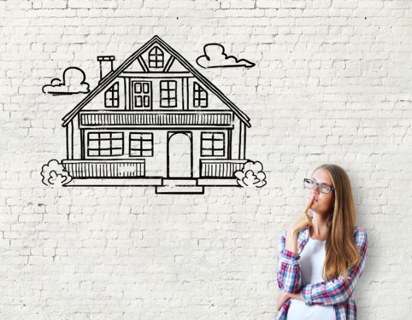 Qué son las casas ecológicas sustentables - ¿Qué se entiende por casa ecológica sustentable?