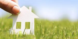 Qué son las casas ecológicas sustentables