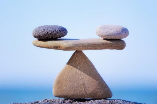 Qué es la meditación zen y sus beneficios - Qué es el zen