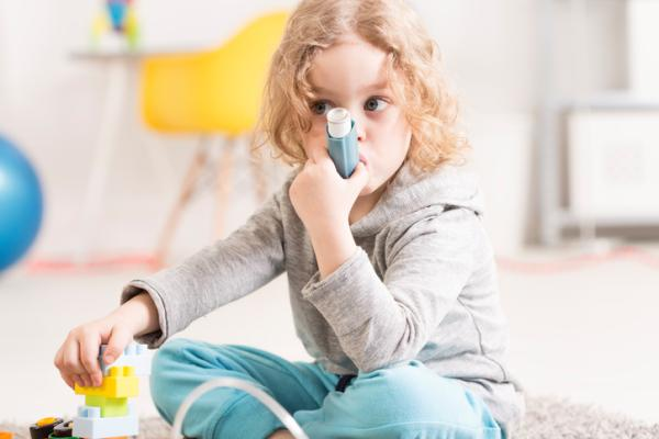 Contaminación atmosférica: causas, consecuencias y soluciones - Consecuencias de la contaminación atmosférica