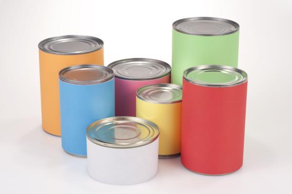 Dónde Reciclar Latas De Aluminio