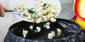 Desperdicio de alimentos: causas, consecuencias y cómo evitarlo