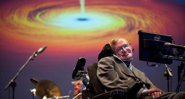 Solo nos quedan 1.000 años en el planeta Tierra, según Hawking - Conclusiones