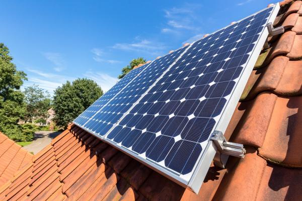 Cómo instalar placas solares - Cómo instalar placas solares – pasos y consejos