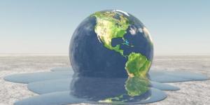 Qué es la contaminación térmica y cuáles son sus causas