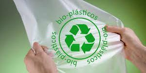 Qué son los bioplásticos y cómo se producen