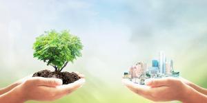 ¿Es compatible la ecología con las empresas?