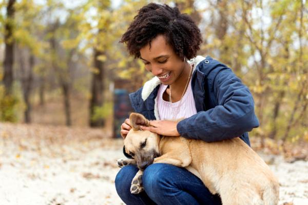 Cuáles son los derechos de los animales - Lista de las 5 libertades del bienestar animal