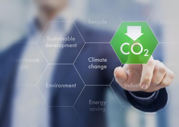 Día Mundial de la Reducción de Emisiones de CO2
