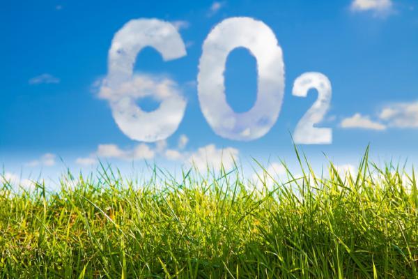 Día Mundial de la Reducción de Emisiones de CO2 - Qué es el CO2 o dióxido de carbono