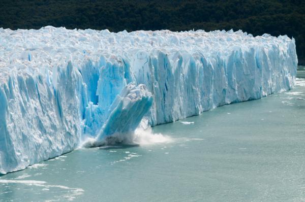 Diferencia entre cambio climático y calentamiento global - Qué es el calentamiento global