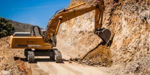 Cómo afecta al medio ambiente la extracción de minerales