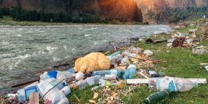 Qué es la vulnerabilidad ambiental