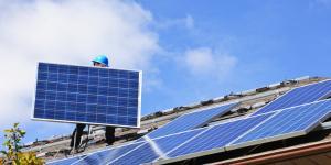 Cómo funciona el autoconsumo fotovoltaico