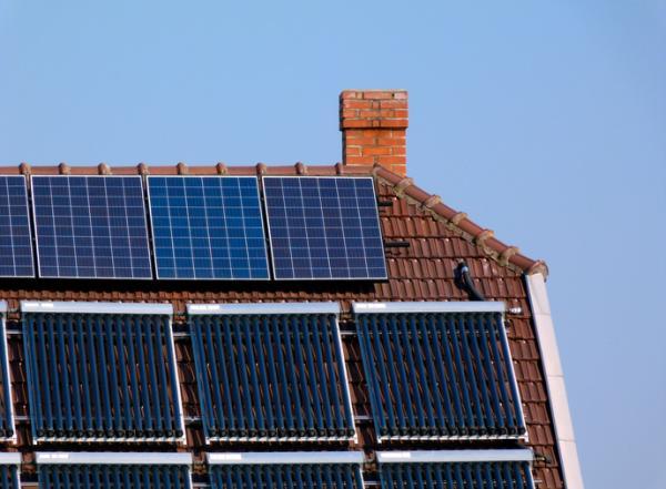 Cómo funciona el autoconsumo fotovoltaico - Qué es el autoconsumo fotovoltaico y su funcionamiento