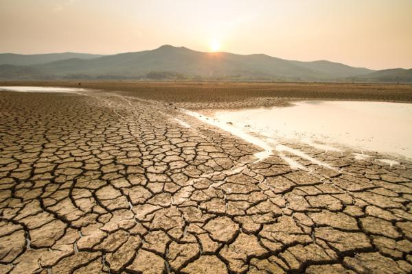 Sobreexplotación del agua: causas, consecuencias y soluciones - Qué es la sobreexplotación del agua y ejemplos