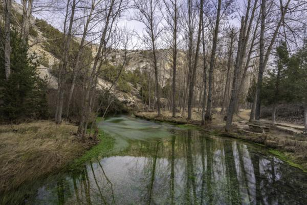 Sobreexplotación del agua: causas, consecuencias y soluciones
