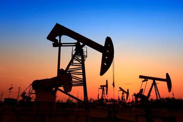 Impacto ambiental del petróleo y el gas natural - Qué es el petróleo