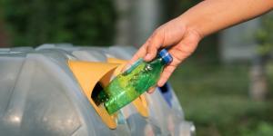 Tipos de reciclaje