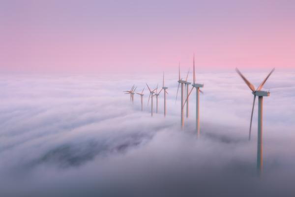 Las energías renovables en España - Qué son las energías renovables