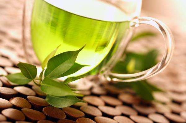 Plantas medicinales para la diabetes - Lista de plantas medicinales para la diabetes