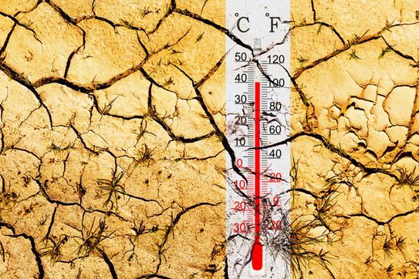 Soluciones para el cambio climático - Qué es el cambio climático y sus consecuencias