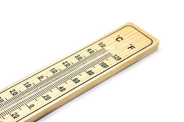 Diferencia entre calor y temperatura - ¿Qué son el calor y la temperatura?