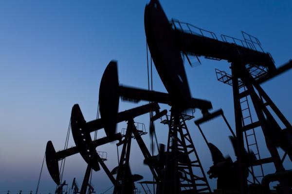 Qué son los combustibles fósiles y cómo se formaron - ¿Los combustibles fósiles son energías no renovables?