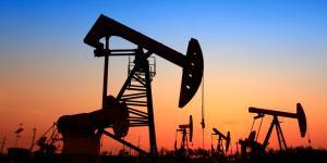 Qué son los combustibles fósiles y cómo se formaron