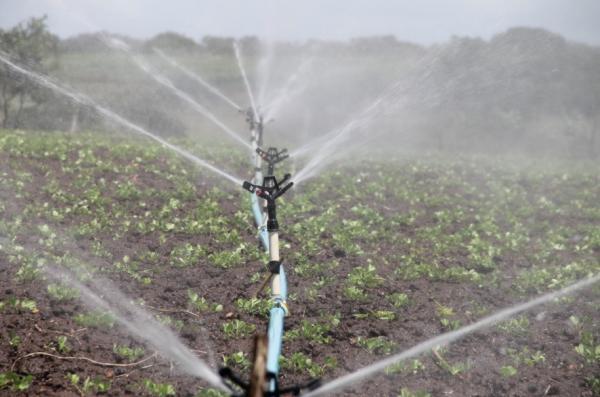 Por qué el agua es un recurso renovable pero limitado - Por qué el agua es un recurso natural renovable y escaso