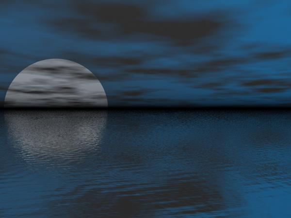 ¿Los océanos de la Tierra siempre han existido? - El origen del agua en el planeta Tierra