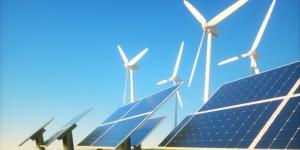 Importancia de las energías limpias para el medio ambiente