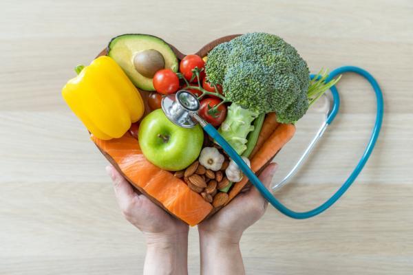 Consejos para bajar el colesterol de forma natural
