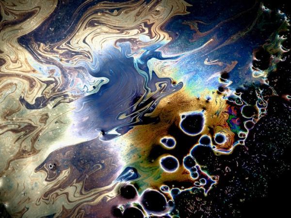 Contaminación química: qué es, causas y consecuencias - Qué es la contaminación química