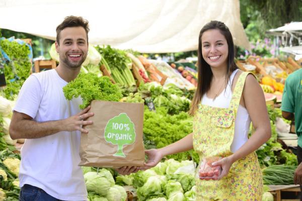 Qué es el consumo responsable - Qué es el consumo responsable