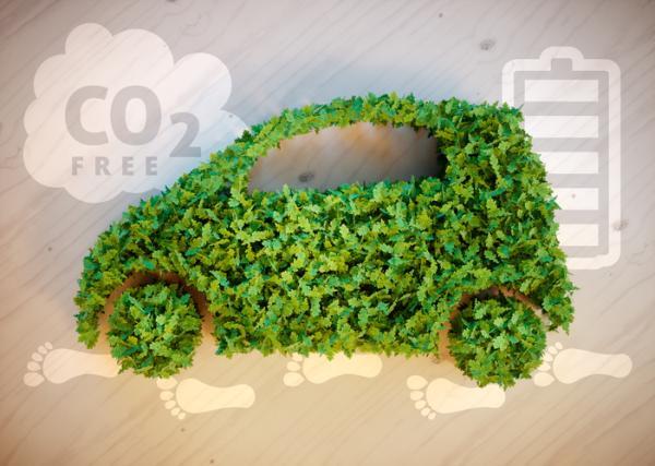 ¿Merece la pena la inversión en un coche eléctrico? - ¿Vale la pena comprar un coche eléctrico?